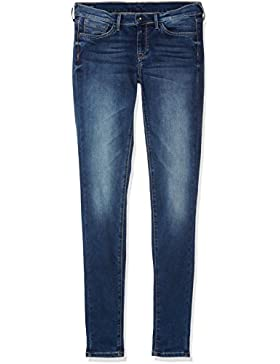 Pepe Jeans, Jeans para NiñasFund