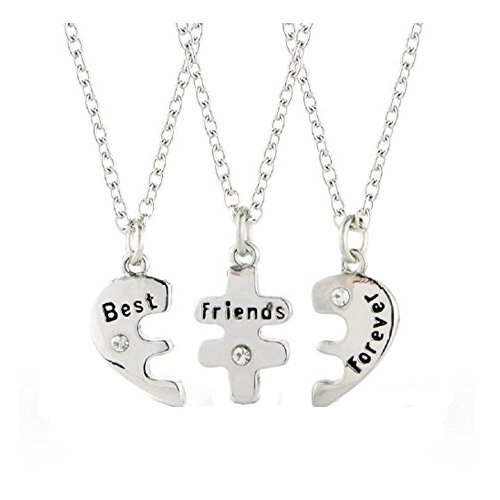 ananth-jewels-adulti-tre-parte-placcato-argento-best-friends-forever-friendship-day-gift-include-3-c