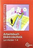 ISBN 3808537965