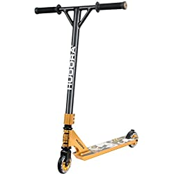 Hudora - 14027 - Trottinette Freestyle