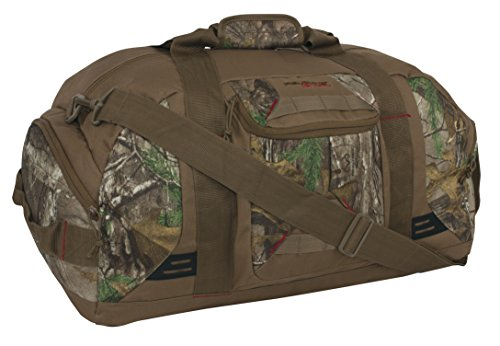 fieldline-mens-realtree-xtra-filed-line-medium-ultimate-duffle-bag-beige-one-size-by-fieldline