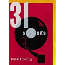 31 Songs by Nick Hornby (2003-02-27)
