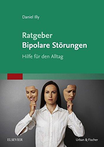 ratgeber-bipolare-storungen