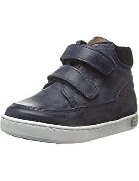 Pinocchio Jungen P1202 Low-Top
