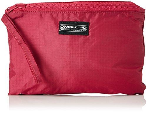 O'Neill BW Everyday Shopper poches 0 Vivacious