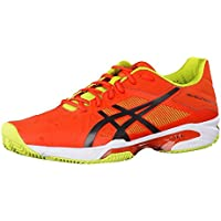Asics GEL-SOLUTION SPEED 3 CLAY Scarpe da tennis da uomo