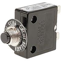 Sicherungsautomat 5A