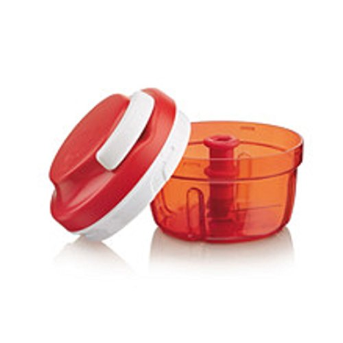 tupperware-hachoir-turbo-chef-plastique-rouge-ca-300ml