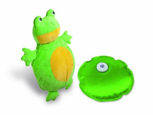 MACOM Boule Ricaricabile Froggy
