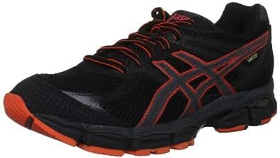 ASICS GEL-CUMULUS 14 GORE-TEX Waterproof Running Shoes - 6