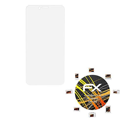 maxwest-orbit-z50-displayfolie-3-x-atfolix-fx-antireflex-hd-hochauflsende-entspiegelnde-folie