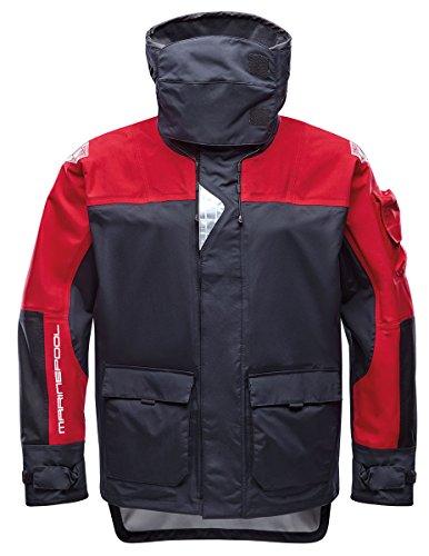 marinepool-pacific-ocean-jacket-chaqueta-red-black-m-1002651-300-800-180