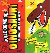 sulle-orme-dei-dinosauri