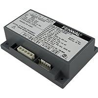 Pentair 472447 Modulo di controllo dell'accensione sostituzione MiniMax piscina o spa Heater