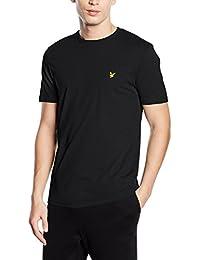 Lyle & Scott Crew Neck, T-Shirt Uomo