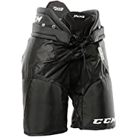 CCM Tacks 5092 Hockey Pant SR - Black SR-L