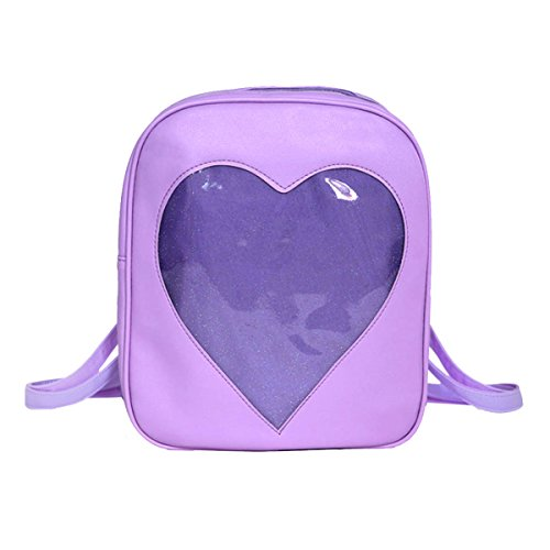 LA HAUTE, Vanity Femme, violet (Violet) - bb-02703-04YH