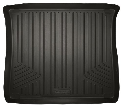 husky-liners-custom-fit-molded-rear-cargo-liner-for-select-chevrolet-equinox-gmc-terrain-models-blac