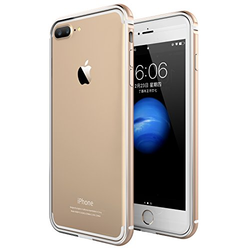 funda-iphone-7-plus-roybens-premium-metal-aluminio-parachoques-doble-protectora-tpu-interior-senal-l