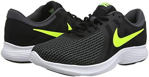 nike revolution eu sneakers da uomo