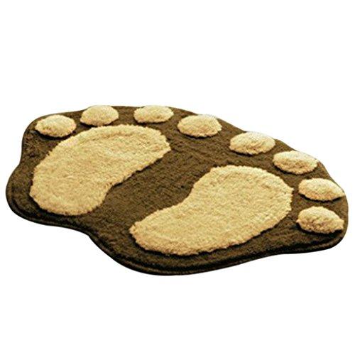 qhgstore-bagno-moquette-piedi-grandi-floccaggio-acqua-assorbente-antiscivolo-zerbino-pad-tappeto-caf
