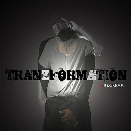 Tranzformed (feat. Mike Hutch, The Professa & A. Long)