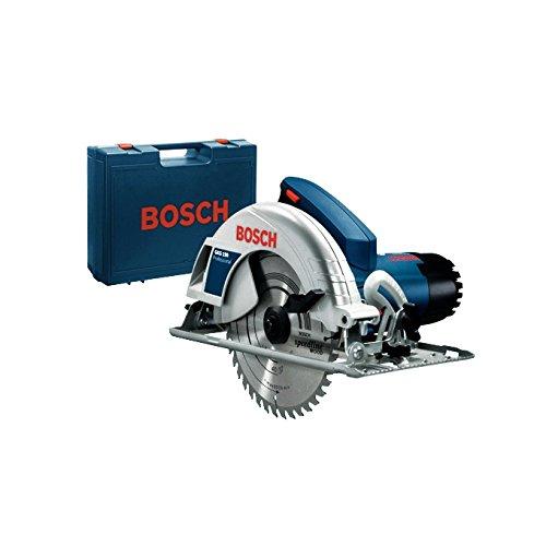 Bosch GKS 190Scie circulaire avec étui...