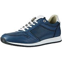 Suchergebnis auf für: Buffalo Sneakers blau