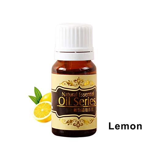Nouvelle huile de massage essentielle 100% pure aux herbes pour brûler les graisses minceur Brûler les graisses maigrir vite mieux que les crèmes amincissantes 10 ml Yiitay