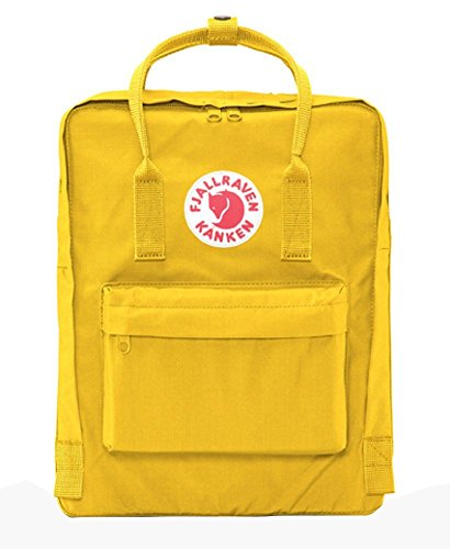 fjallraven-f23510-classic-kanken-backpack-warm-yellow-38x27x13-16-litres
