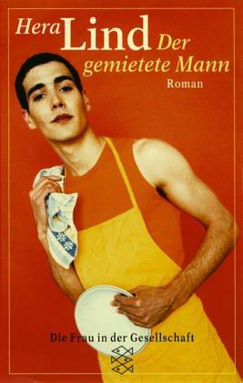 Fischer Taschenbuch Verlag Der gemietete Mann: Roman