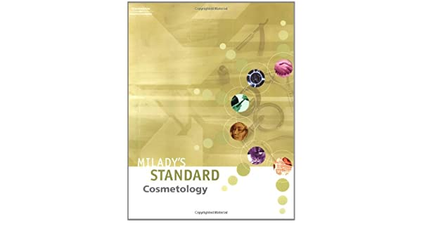 Buy miladys standard cosmetology book online at low prices in buy miladys standard cosmetology book online at low prices in india miladys standard cosmetology reviews ratings amazon fandeluxe Gallery