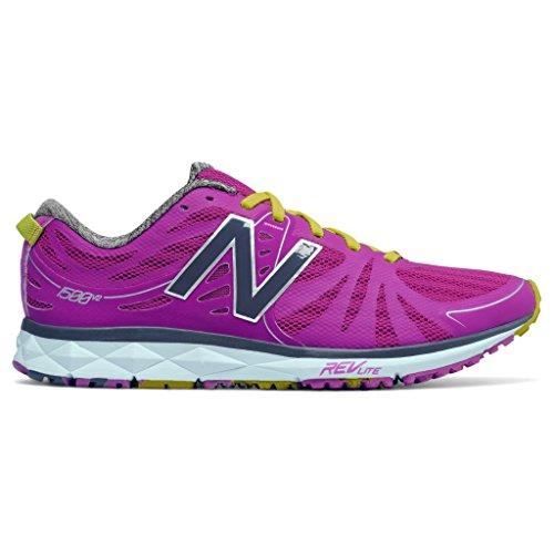 Chaussure de course New Balance W1500v2 femmes