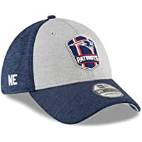 Amazon.co.uk  New England Patriots - Hats   Caps   Clothing  Sports ... 9c841d792