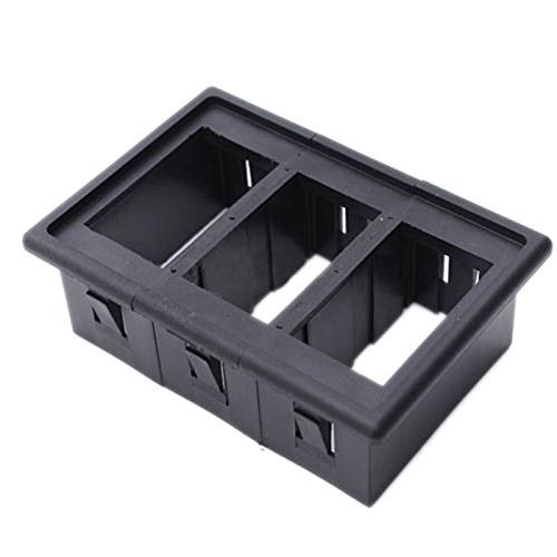 caja-de-interruptor-sodialrcaja-de-interruptor-oscilante-patronal-de-coche-y-barco-para-arb-carling-