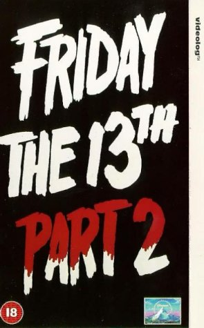 friday-the-13th-part-2-vhs