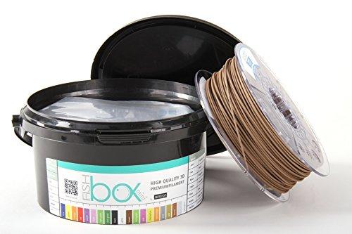 avis-tron-750-gr-metal-bronce-175-y-285-mm-3d-impresora-filamento-innovadora-del-paquete-175-marron-