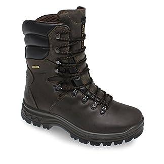 Grisport Men's Hiking Boots