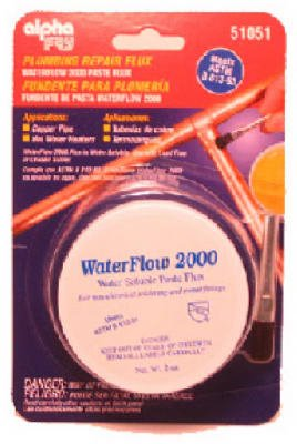 alpha-metals-water-soluble-plumbing-solder-flux