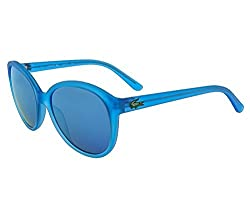 Lacoste Sunglasses - L3611S (Blue)