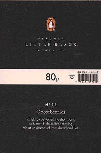 Penguin Classic