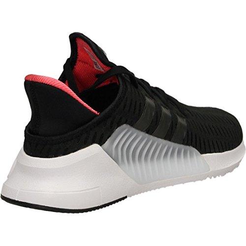 outlet store 6fcd8 7efa2 Adidas Climacool 02 17, Scarpe da Fitness Uomo, Nero (Negbas Neguti