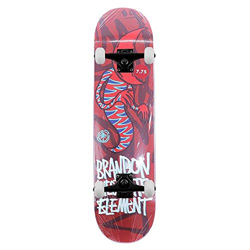 element-skateboard-brandon-westgate-sprites-skateboard-complet-rouge-fos-rsolution-197cm
