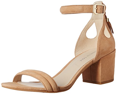 kenneth-cole-new-york-womens-harriet-dress-sandal-buff-11-m-us
