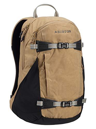 4059660871989 Hikers the best Amazon price in SaveMoney.es