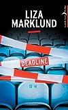 Deadline (Annika B. t. 4)