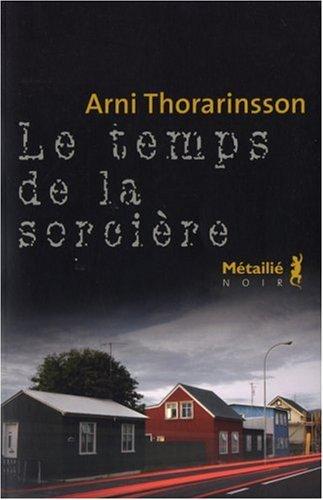 """<a href=""""/node/19553"""">Le temps de la sorcière</a>"""
