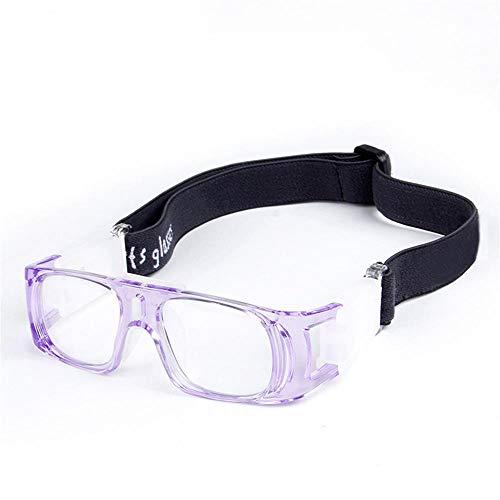 Aeromdale Sports Goggles Gafas Protectoras protección