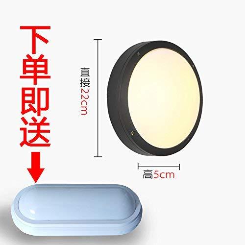 Wall Light Home Moderne Spülbecken-Mischbatterie Einfach zu installierende rostfreie Küchenspüle Becken Wasserhahn Qualitätsgarantie, 19