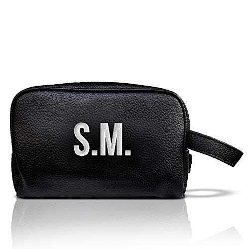 Zoom IMG-2 timeshop lab pochette grande donna